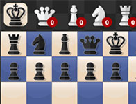 2 Player Chess