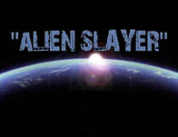 Alien Slayer