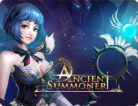 Ancient Summoner