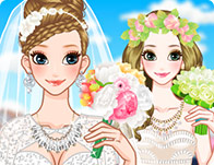 Bridal Hair Salon