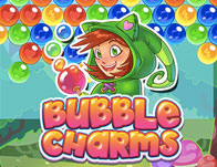 rtlspiele de bubble shooter