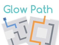 GlowPath