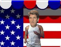 Kerry Workout