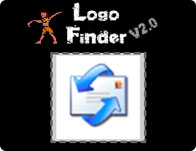 Logo Finder II
