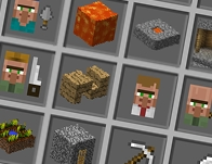 Super Games Minecraft Games - Minecraft flash spielen