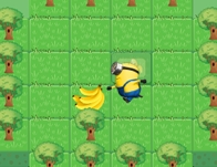Minions Push and Set