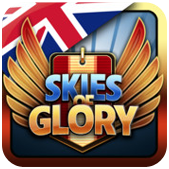 Skies of Glory - Battle of Britain