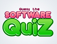 Software Quiz