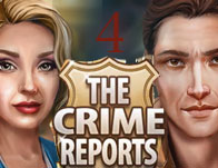 The Crime Reports: Episode 4